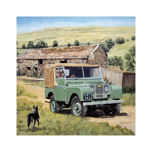 farmer-und-schaferhund-kunstdruck-grusskarte-landrover-birthday-thank-you-leaving