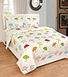 #4: bedsheets by Astra|double bedsheets cotton|bedsheets with pillow cover combo|bedsheets plain double king size|bedsheet in 70% discount| 5d bedsheets| with 2 pillow covers