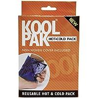Koolpak Wiederverwendbare Hot und Cold Retail Pack preisvergleich bei billige-tabletten.eu