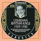 Classics 1929-1930