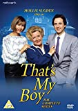 That's My Boy: The Complete Series [DVD]