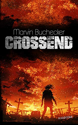Crossend