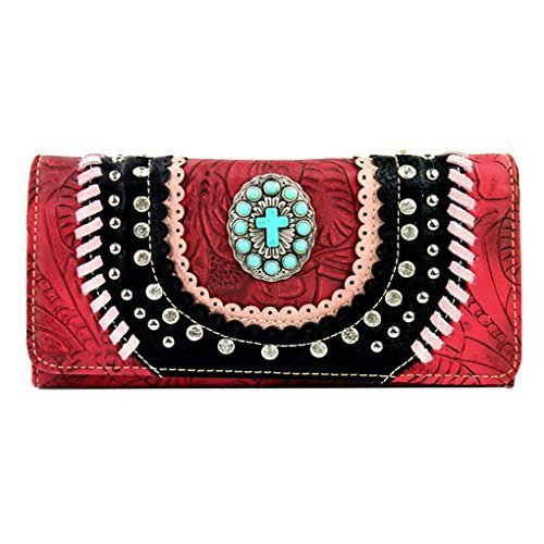 spiritual-collection-wallet