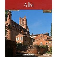 CONNAITRE ALBI (N.ED.)