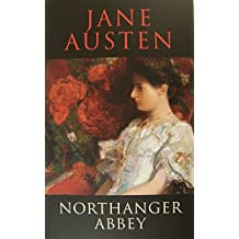 Northanger Abbey (Jane Austen Collection) (English Edition)