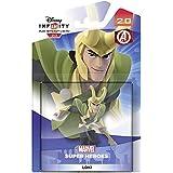 Disney Infinity 2.0 - Figura Loki