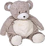 Baby Nat Range pyjama Bär Thema Schneeflocken