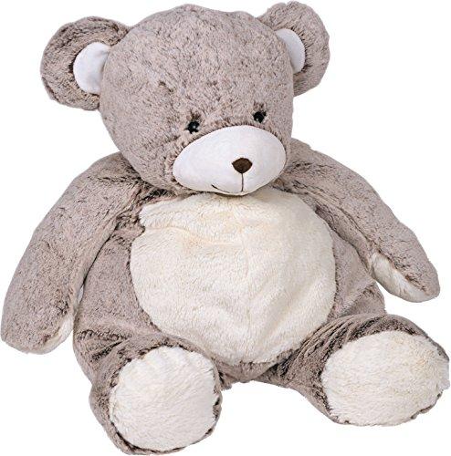 Baby Nat' Aufbewahrung für Pyjama, Bär, Thema Schneeflocken