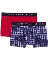 Tommy Hilfiger Men's Boxer Shorts