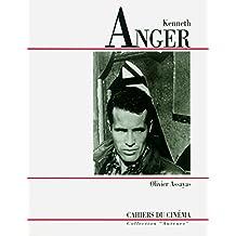 Eloge de Kenneth Anger