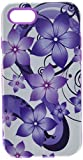 Best Mybat Iphone 6 Case Purples - MyBat Cell Phone Case for Apple iPhone 7 Review