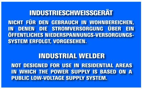 einhell-schutzgas-schweissgeraet-bt-gw-150-bis-150-a-230-v-inkl-masseklemme-brenner-ventilatorkuehlung-fahrbar-schweissschirm-druckminderer-10