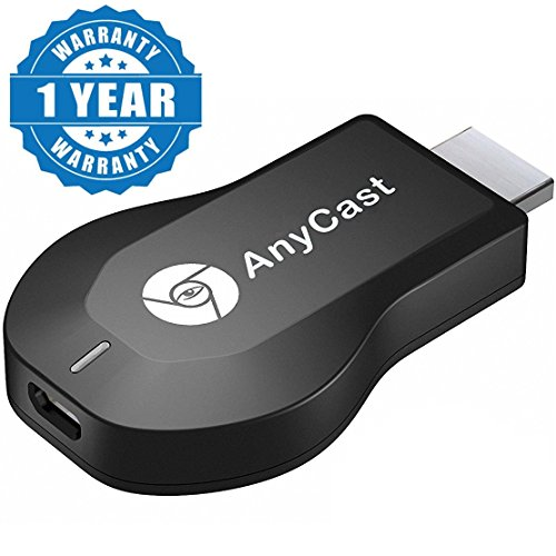 Captcha Samsung Galaxy Devices Compatible Certified Hdmi Dongle Miracast/ Any Cast Hdmi Dongle Wireless Media Streame Android Mini Pc Tv