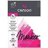Canson 200297231 XL Marker papier