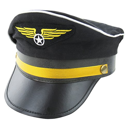 Cosavorock Pilot Hut ()