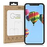 kalibri-Apple-iPhone-XS-Max-Folie-3D-Glas-Handy-Schutzfolie-fr-Apple-iPhone-XS-Max-Auch-fr-gewlbtes-Display