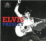 Elvis Presley - All The Best [3 CD]