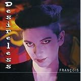 François - Greatest Hits Vol.1