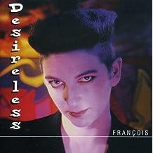 François - Greatest Hits Vol.1 [Import allemand]