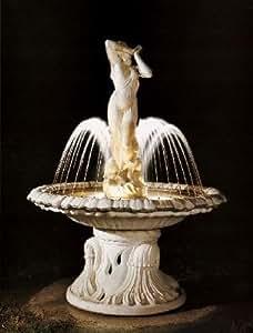 Stilbrunnen 'Ostia'