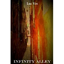 Infinity Alley