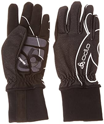 Odlo Radsport Handschuhe Gloves Bike Winter