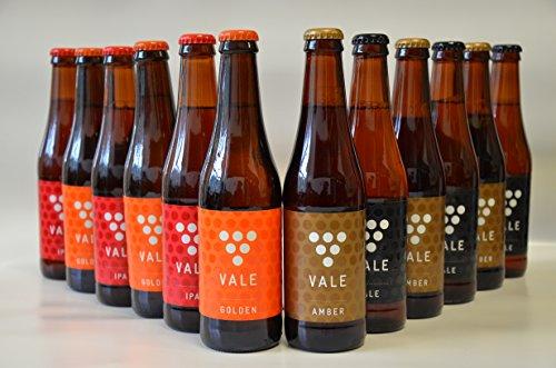 craftbier-vale-brewing-edition-12-x-033l