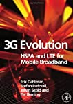 This very up-to-date and practical book, written by engineers working closely in 3GPP, gives insight into the newest  technologies and standards adopted by 3GPP, with detailed explanations of the specific solutions chosen and their implementation in ...
