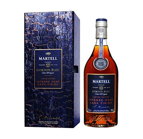martell-cordon-bleu-intense-heat-cask-finish-cognac-70-cl
