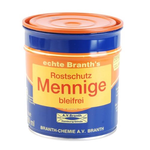 branths-rostschutz-mennige-bleifrei-750-ml-2660-eur-l