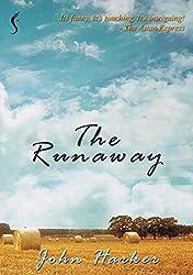 The Runaway (When Strangers Meet Book 1)