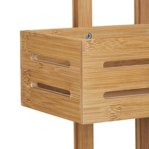 badschrank zum h ngen bestseller shop f r m bel und einrichtungen. Black Bedroom Furniture Sets. Home Design Ideas
