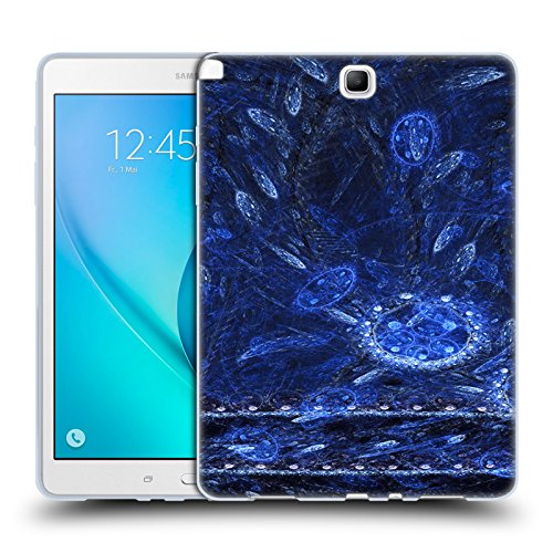 ufficiale-sven-fauth-cellule-blu-frattali-2-cover-morbida-in-gel-per-samsung-galaxy-tab-a-97