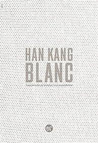 Blanc par Kang Han