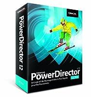 Que vous soyez débutant ou professionnel en édition vidéo, PowerDirector 12 permet de créer des vidéos d'une manière intuitive. Avec plus de 100 outils d'édition vidéo, vous pouvez maîtriser totalement vos créations vidéo de manière professionnelle. ...