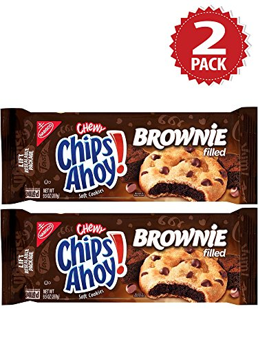 chips-ahoy-brownie-filled-soft-cookies-2er-pack-2x269g