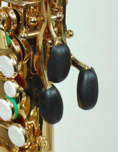 hw-srpk-hw-saxophone-riser-with-palm-key-set-of-3