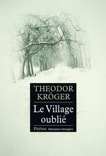 le-village-oublie-bagnard-en-siberie-1915-1919