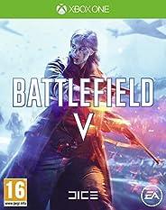 Battlefield 5 (V) - Xbox One (Xbox One)