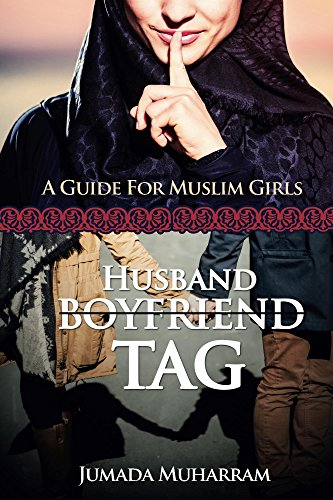 Kein Dating in islamDating sadler Keramik