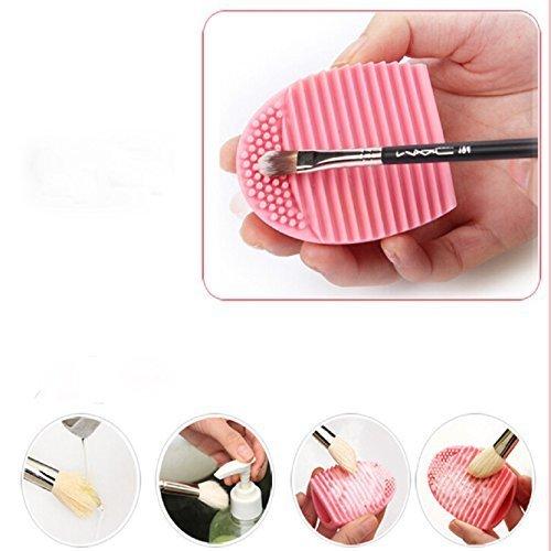 -professionale-contorno-piatto-fard-pennello-cosmetico-rossore-kabuki-strumento-cosmetici-pennello-t