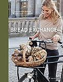 The Bread Exchange: Vom Reisen und Tauschen mit einem Sauerteig