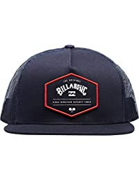 Amazon.it  BILLABONG - Baschi scozzesi   Cappelli e cappellini ... eae0e0707443
