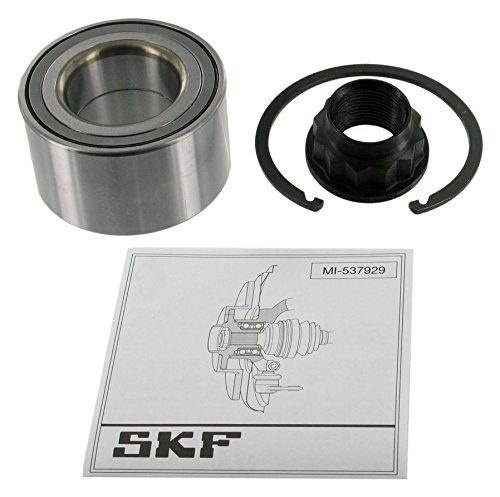 skf-vkba3929-skf-kit-ruote-auto