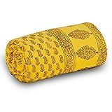 Little India Rajasthani Paisley Designer...