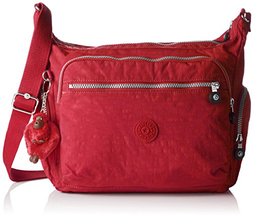 kipling-womens-gabbie-cross-body-bag-red-ref35j-vibrant-red-355x30x185-cm-b-x-h-x-t