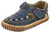 #3: ESSENCE Boys' Outdoor Sandals
