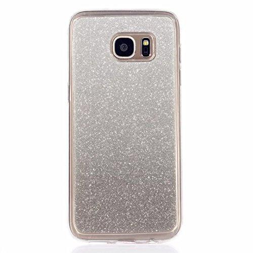 mutouren-samsung-galaxy-s6-edge-caso-funda-de-movil-silicona-funda-la-caja-del-telefono-tpu-resisten
