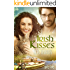 Irish Kisses: Jack und Fiona - eine Lovestory (Irish Hearts 1)