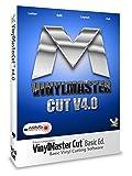 Software para vinilo cortador plotter adhesivo y calcomanías - Best Reviews Guide